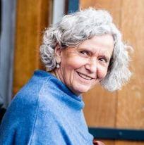 femeie-61-ani